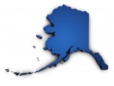 Alaska Pet Insurance