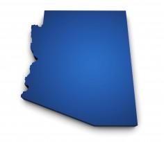 Arizona Pet Insurance