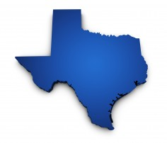 Texas Pet Insurance