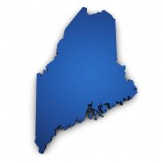 Maine Pet Insurance