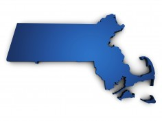 Massachusetts Pet Insurance