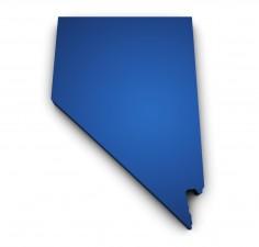 Nevada Pet Insurance