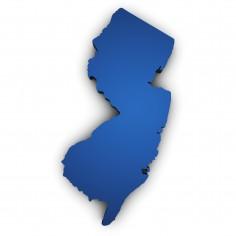 New Jersey Pet Insurance