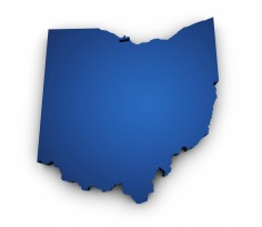 Ohio State Pet Insurance
