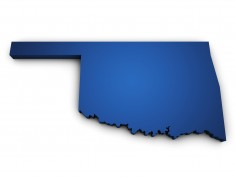 Oklahoma State Pet Insurance