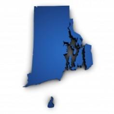 Rhode Island Pet Insurance