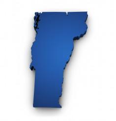 Vermont Pet Insurance