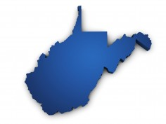 West Virginia Pet Insurance
