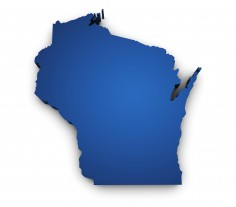 Wisconsin Pet Insurance
