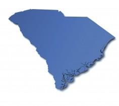 South Carolina Pet Insurance