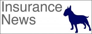 InsuranceNews