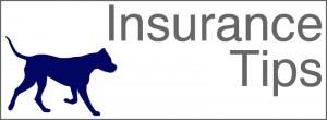 InsuranceTips
